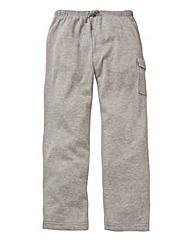 Premier Man Cargo Pants 29in