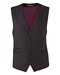 Skopes Waistcoat