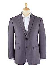 Skopes Madrid 2 Button Suit Jacket Reg