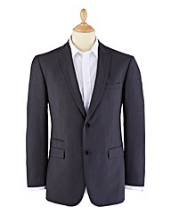 Skopes Madrid 2 Button Suit Jacket Long
