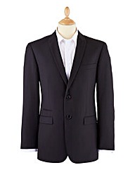 Skopes S/B 2 Button Suit Jacket Regular