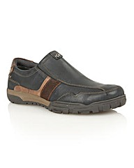 Lotus Shavano Casual Shoes