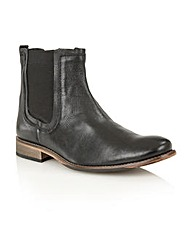 Lotus Shasta Casual Boots