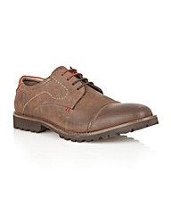 Lotus Drayton Casual Shoes