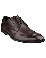 Rockport Global Road Wingtip