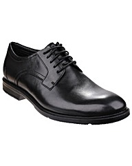 Rockport City Smart Collection Plain toe