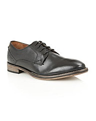 Frank Wright Merton lace-up shoes