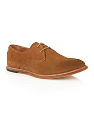 Frank Wright Busby lace-up shoes