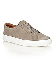 Frank Wright Eddie lace-up sneakers