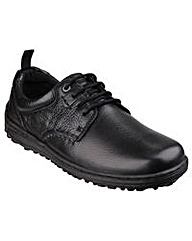 Hush Puppies Belfast Oxford_PL
