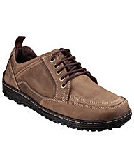 Hush Puppies Belfast Oxford_MT
