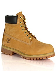 Timberland Mens Classic Boot