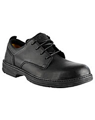 CAT Workwear Inherit safety shoe