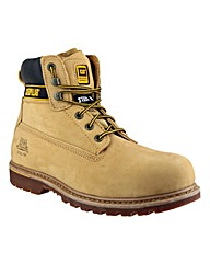 CAT Workwear Holton SB Safety Boot