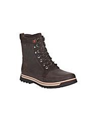 Clarks RipwayPeak GTX Boots