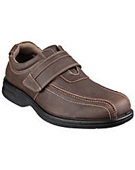 Hush Puppies Perry Stone IIV
