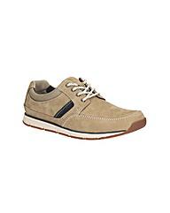 Clarks Beachmont Edge Shoes