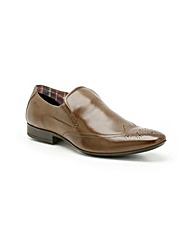 Clarks Glint City Shoes
