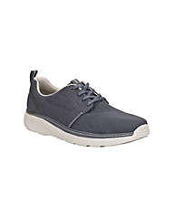 Clarks Charton Style Shoes