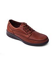 Padders Fire Shoe
