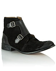 Fly London Wart Mens Boots