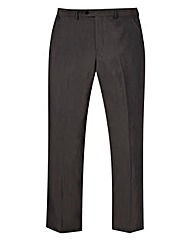WILLIAMS & BROWN LONDON Suit Trouser33in