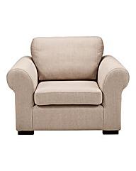Pendleton Chair