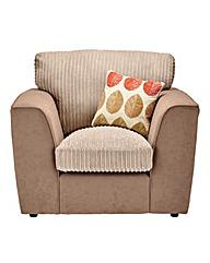 Autumn Chair