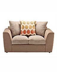 Autumn 2 Seater Sofa