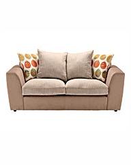 Autumn 3 Seater Sofa