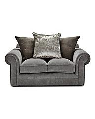 Shimmer 2 Seater Sofa
