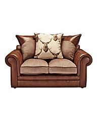 Kintyre 2 Seater Sofa