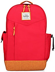 Artsac Armitage - Classic Backpack