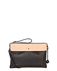 Nica Florence Bag
