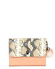 Nica Belita Bag