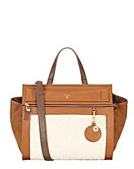 Nica Rainie Bag