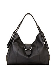 Fiorelli Ava Grace Bag