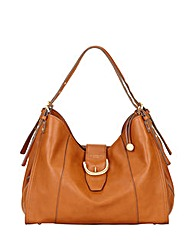 Fiorelli Ava Grace Bag