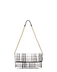 Fiorelli Tyra Bag