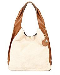Nica Macy Bag