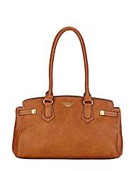 Fiorelli Matilda Bag