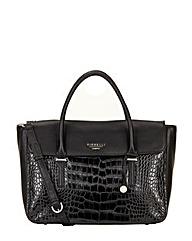 Fiorelli Delainie Bag