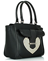 Love Moschino JC4033PP10 Bag