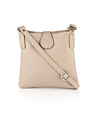 Lotus Hb Deja Handbag Handbags