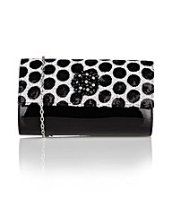 Hallmark Cristaler Matching Handbags