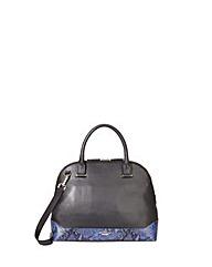 Modalu Moreton Bag