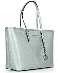 Michael Kors MD TZ MF Tote