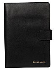 Smith & Canova A5 Notebook