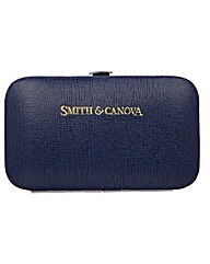 Smith & Canova Clasp Fastening Manicure