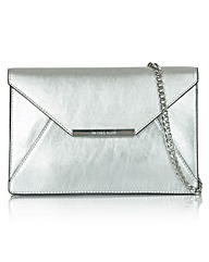 Michael Kors Lana Envelope Clutch